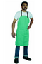 Steel Grip-GS125-36 FR Treated Cotton Apron. Shop now!
