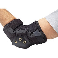 Allegro 7104 Deluxe Elbow Pad. Shop Now!