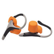 Kimberly Clark 67235 H50 Uncorded Multi Use Ear Clips. Shop Now!