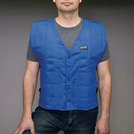 Allegro 8401 Standard Body Cooling Vest. Shop Now!
