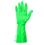Jackson Safety G80 Nitrile Chemical Resistant Gloves