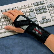 Allegro 7110-02 MaxRist Wrist Support. Shop Now!