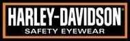 Harley Davidson HD800 Safety Glasses