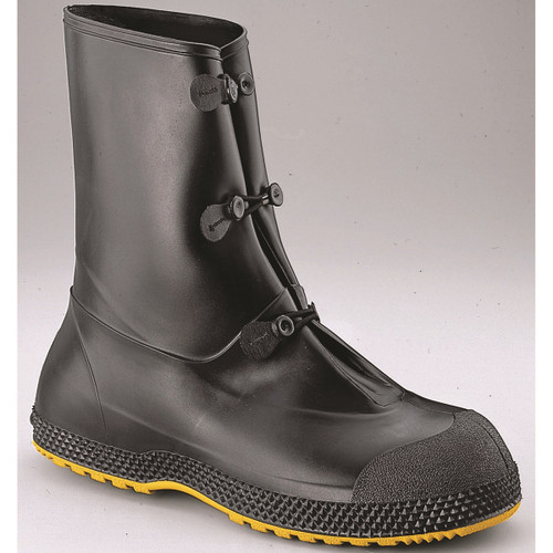 Norcross Servus SF Overboots 11001. Shop now!