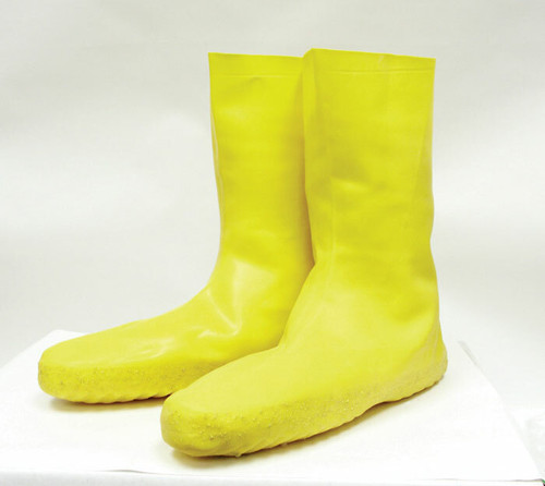 Norcross A352 Disposable Latex Booties. Shop now!