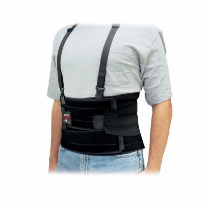Allegro 7115 Flexbak Back Support Belt