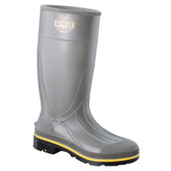 Norcross 75101 Pro Boots. Shop now!