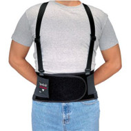 Allegro 7190  Spanbak Back Support Belt. Shop Now!