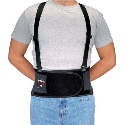 Allegro 7190 Spanbak Back Support Belt. Shop Now! Belt
