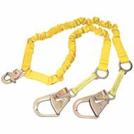DBI Sala 1244750 Shockwave2 Rescue Lanyard. Shop Now!