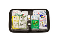 Coretex Outdoor Skin Protection Kit CoreTex Professional Kit. Buy now!