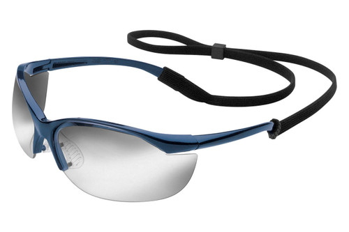 Honeywell Vapor Safety Eyewear. Shop Now!