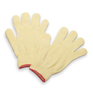 Honeywell Perfect Fit 100 Percent Kevlar Gloves. Shop Now!