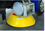 CEP 5966-YE 66 Gal Prowler Pool Portable Spill Containment. Shop now!