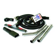 CEP QVAC100 Standard Spillkit Vacuum. Shop now!
