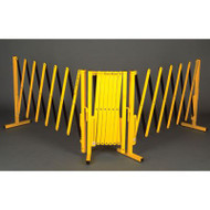 CEP VS11 11 Feet 4 in x 36 in  Versa Guard Standard. Shop now!