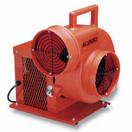 Allegro 9504 Standard Blower Electric 1/3 HP Motor. Shop Now!