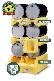 CEP 6000-YE Poly Racker. Shop now!