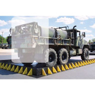 CEP 4866-BK-SU Stinger Berm 66 Portable Spill Containment. Shop now!