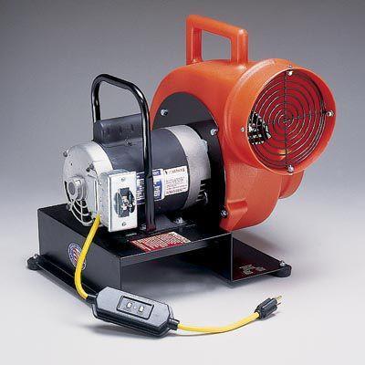 Allegro 9507 2-Speed Electric Blower. Shop Now!