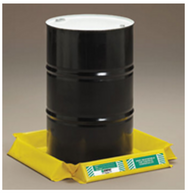 CEP 5750-YE 1 Drum Spillall Portable Spill Containment. Shop now!