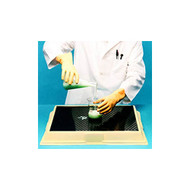 CEP 5248-YE Poly Labtray. Shop now!