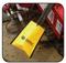 CEP 4702-YE Hose Wrap Containment. Shop now!