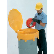 UltraTech 0497 Global Funnel With Spout No Cover. Shop now!