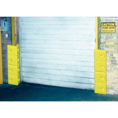 CEP 1725 Large Corner Protectors. Shop now!
