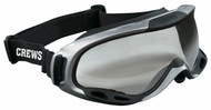 MCR Innovative Style Goggle with Clear AF Lens. Shop now!