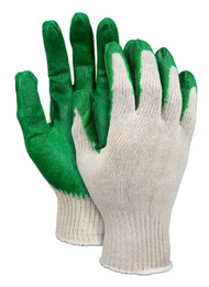 MCR 9681 Memphis Flex-Tuff Latex-Dipped Work Gloves. Shop now!
