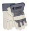 Memphis 1935 Mustang Leather Palm Work Gloves. Shop now!