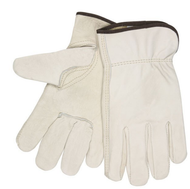 MCR 3211XL Memphis Grain Cowhide Leather Drivers Gloves. Shop now!