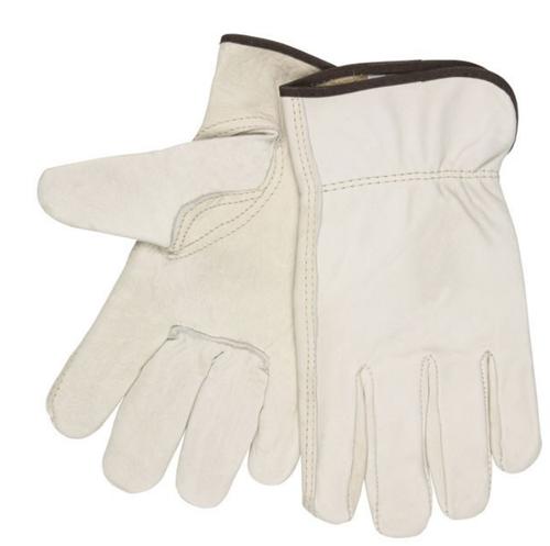 MCR 3211XL Memphis Grain Cowhide Leather Drivers Gloves. Shop now!