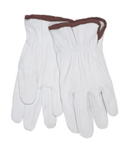 MCR 3601 Memphis Goatskin Drivers Gloves. Shop now!