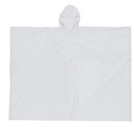 MCR River City Schooner Ponchos. Shop now!