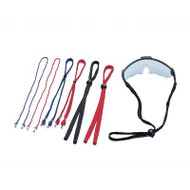 Elvex Safety Glasses Cords