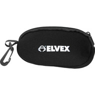 21938842c26 Elvex Neoprene Zippered Bag. Shop Now!