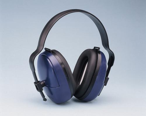 Elvex HB-25 ValueMuff Ear Muffs