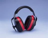 Elvex HB-35 MaxiMuff Ear Muffs