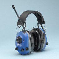 Elvex COM-680 Aware Am Fm Radio Ear Muffs. Shop Now!