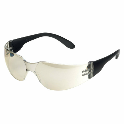 Elvex TTS SG-15IO Indoor/Outdoor Lens Safety Glasses. Shop Now!