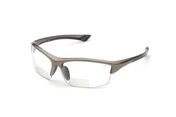 67351be420c Elvex RX 350 Bifocal Safety Glasses. Ask a question. Loading zoom