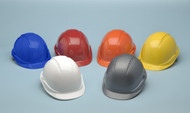 Elvex Tectra Safety Caps. Shop Now!