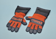Elvex JEGLV-50 ProGloves Chain Saw Protection. Shop Now!