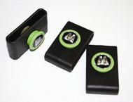 Miller RIA-C1 Sliding Belt Accessory Connectors (3 pack). Shop now!