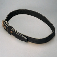 Miller 6414N/UBK Black Body Belt . Shop now!