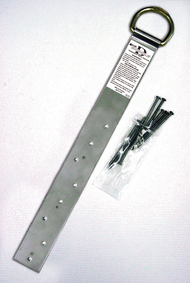 Miller RA41 Permanent Roof Anchors. Shop now!