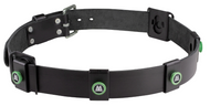 Miller RIA-B1 Revolution Belt with PivotLink Attachments. Shop now!