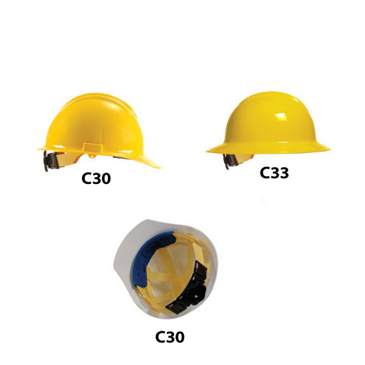 d75cf844464 Bullard Classic Series Hard Hats. Ask a question. Loading zoom